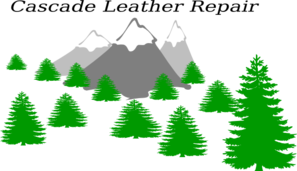 New High Def Mountain2 Clip Art