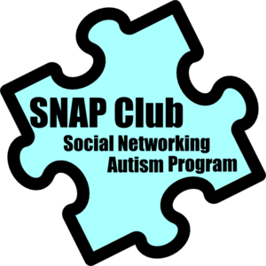 Snap Program Ii Clip Art