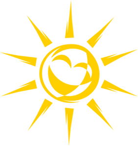 half of a yellow sun pdf online free