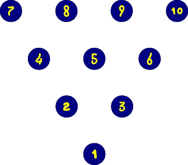 bowling pin layout hi bowling pin setup diagram wiring diagram all data