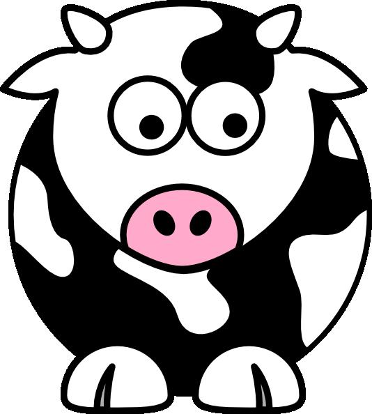free png Cow Clipart images transparent