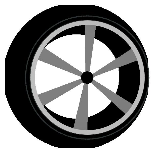 wagon wheel gray clip art at clker com vector clip art wagon wheel clip art free wagon wheel clipart black and white
