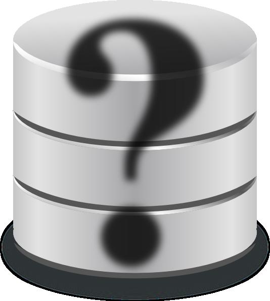 data analysis consulting