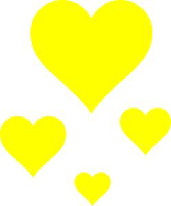 hearts clip art at clker com vector clip art online raindrops clipart black and white raindrops clipart black and white