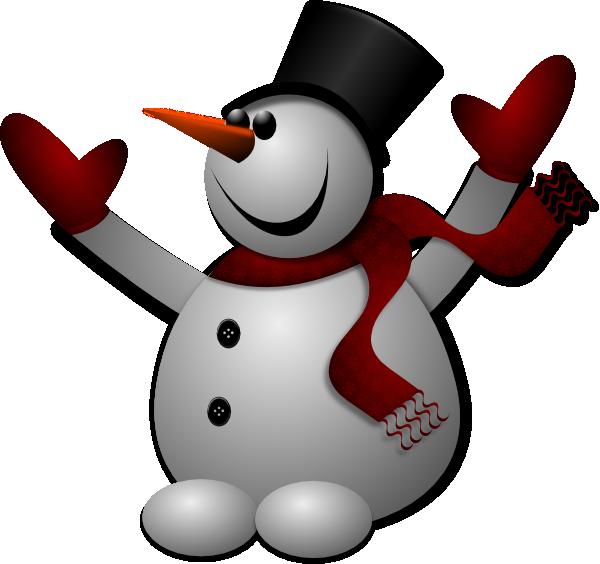 http://www.clker.com/cliparts/K/i/i/Q/v/M/frosty the snowman hi.png