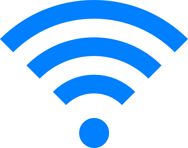 free png Wi Fi Clipart images transparent