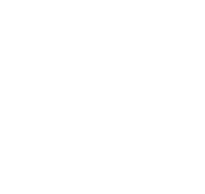 Dancing Cat (white, Transparent Background) Clip Art