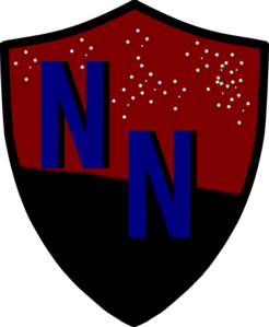 Nn Shield Clip Art