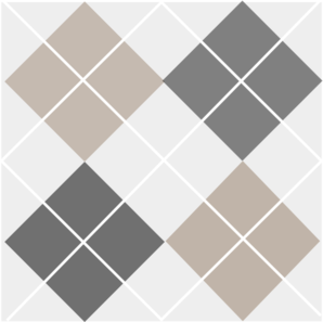 Pattern Plaid Clip Art
