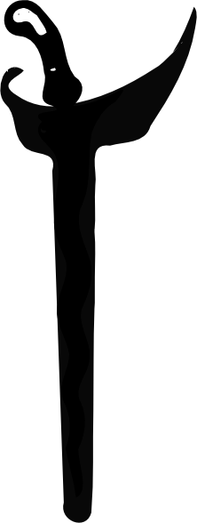 Person Symbol White Hi additionally Ip Phone Svg Hi moreover Number Line To Number Line Clip Art additionally Calculate Button Hi moreover Dna Hi. on math clip art black and white