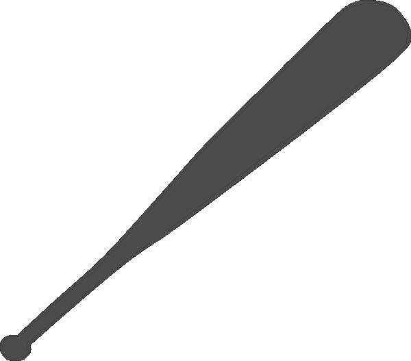 Llama Bat Logo Clip Art at Clker.com - vector clip art online, royalty ...