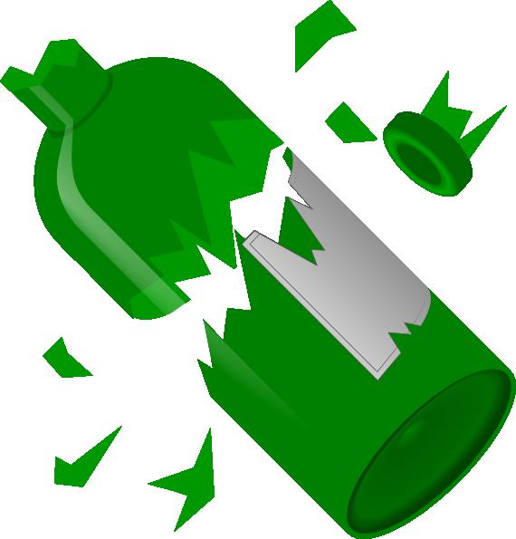 broken-bottle-clip-art