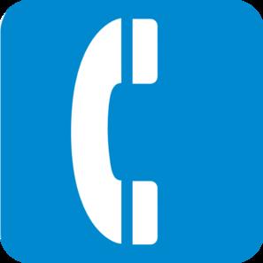Phone Clip Art at Clker.com - vector clip art online, royalty free ...