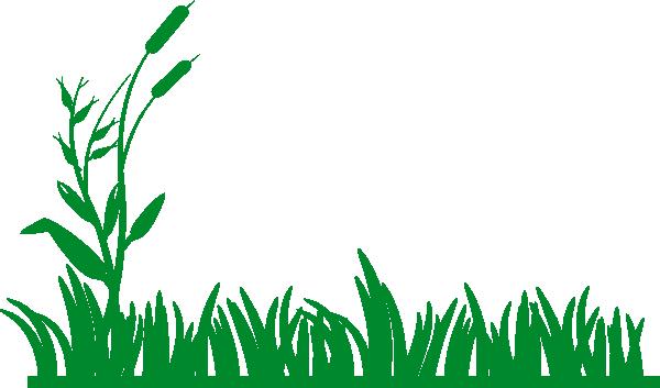 grass clip art at clkercom vector clip art online