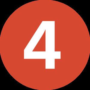 ��������� ��������� ������ 4