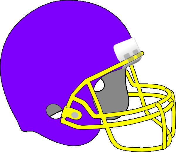 Football Helmet Urockers Clip Art at Clker.com - vector ...