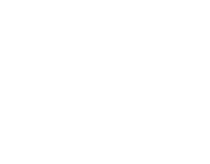 Tree, Green, Silhouette, Pure Clip Art