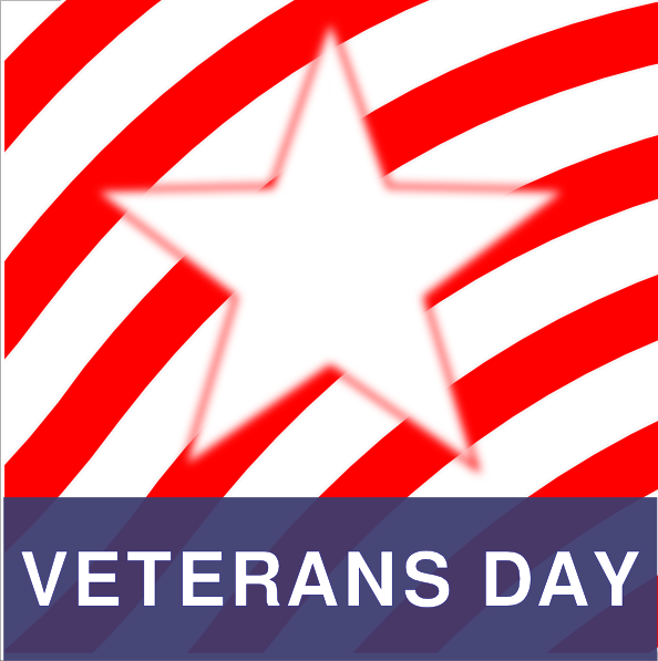 clipart pictures of veterans - photo #7