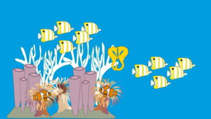 Seabed Clip Art