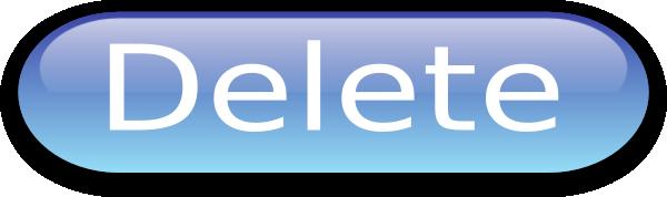delete button image - photo #38
