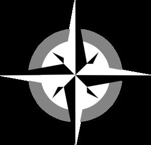 compass rose clip art at clker com vector clip art compass rose clip art public domain compass rose clip art black and white