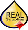 Real Supplies Final 2 Clip Art