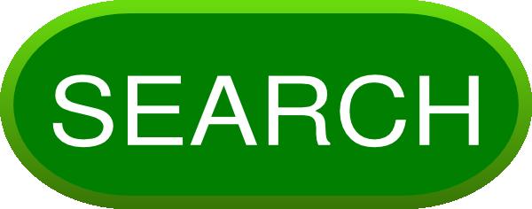Search Button Clip Art At Clker.com