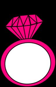 diamond ring ashraf clip art at clker com vector clip art online rh clker com ring clipart outline clipart ring wedding