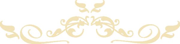 beige top border clip art at clker com vector clip art online