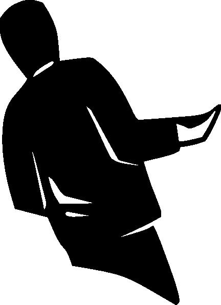human silhouette clipart. human silhouette clipart. Silhouette clip art; Silhouette clip art