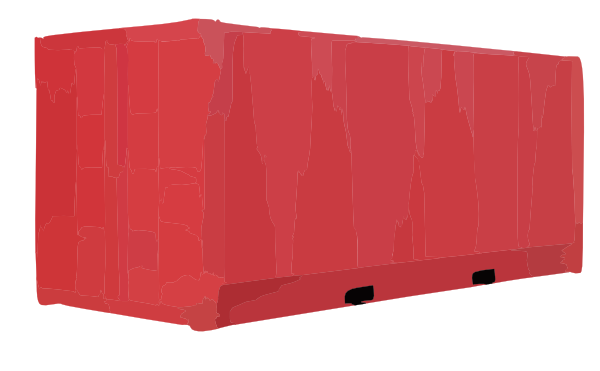 container clip art at clker com
