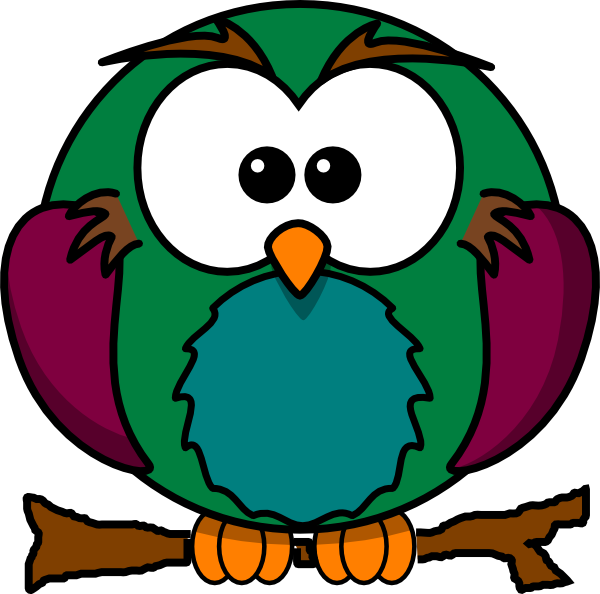 clipart png cute - photo #13