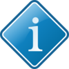 http://www.clker.com/cliparts/L/M/V/d/q/0/information-icon-th.png