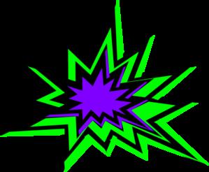 free starburst clip art at clker com vector clip art online rh clker com free starburst images clip art