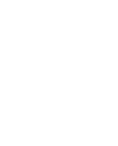 Diamond Ring.bmp Clip Art