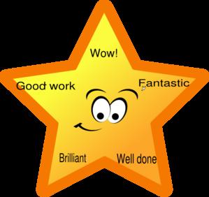 reward-star-md.png