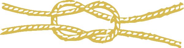 Wedding Knot Gold Clip Art At Clker Com Vector Clip Art