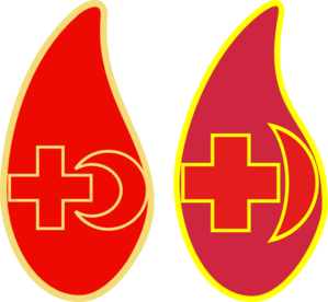 Blood Donor Clip Art