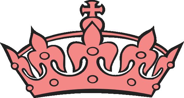 clipart tiara - photo #20