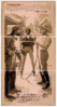 On The Stroke Of Twelve The Plausible American Comedy Drama : By Joseph Le Brandt. 2 Clip Art