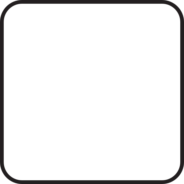 black frame png. Contemporary Png Frame Clip Art At Clkercom  Vector Clip Art Online Royalty Free  And Black Png