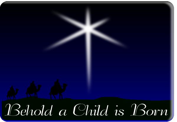 Christmas Clip Art North Star.North Star Clip Art At Clker Com Vector Clip Art Online
