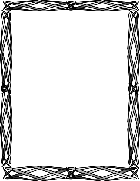 free clip art celtic borders - photo #6