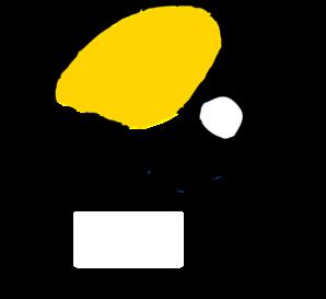 Clip Art Ping Pong Clip Art ping pong stuff clip art at clker com vector online art