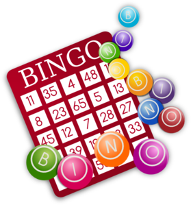 slots online games free games t online