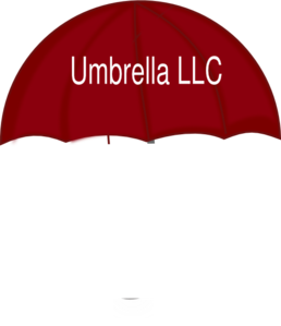Llc Umbrella Clip Art