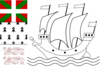 Project St Pierre Miquelon Clip Art