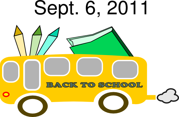 back to school clip art at clker com vector clip art online rh clker com bank clipart bank clipart images