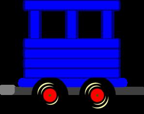 loco train carriage clip art at clker com vector clip clip art tent clip art television