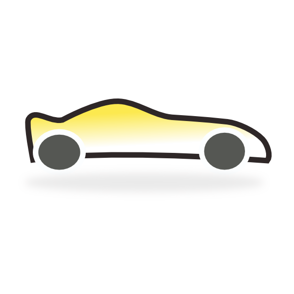 car logo clip art free - photo #1
